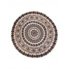 Carpet Himalaya 120 cm